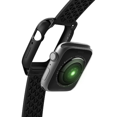 size 40 f759e 0bd4f catalyst-impact-protection-case-for-apple-watch-series-4-44mm