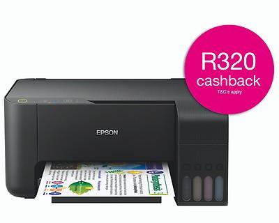 printing-scanners-ink