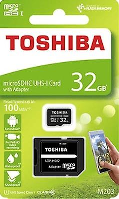 flash-sd-cards