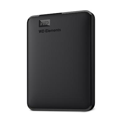 computer-hard-drives