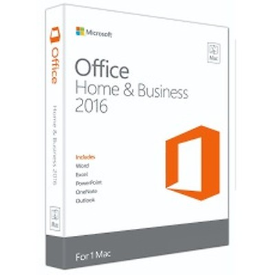 microsoft office cost south africa