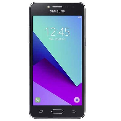 af6bcfdca Samsung Galaxy Grand Prime Plus Cellphone Black