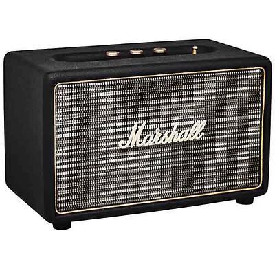jbl-speakers-xtreme-black