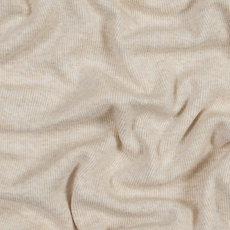 Rib Knit Fabric by the Yard | Mood Fabrics