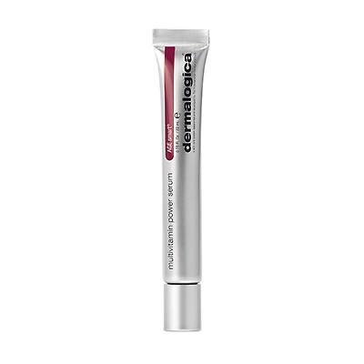 Dermalogica MAP-15 Regenerator .3oz | Frends Beauty Supply on dermalogica daily resurfacer, dermalogica hydro-active mineral salts, dermalogica smart mouth lip shine, dermalogica clearing mattifier, dermalogica gentle cream exfoliant, dermalogica ultracalming serum concentrate,