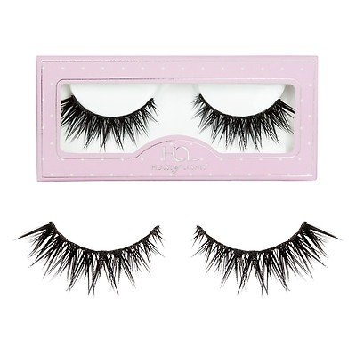 ec1212967d8 House Of Lashes Midnight Luxe | Frends Beauty Supply