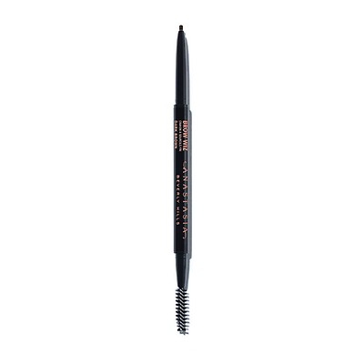 Frends Beauty Supply Store - Professional Makeup Supplies