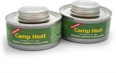 Combustible solide-8pcs//bo/îte comprim/és dalcool /à Combustible Solide pour la Survie en Plein air de Camping Barbecue