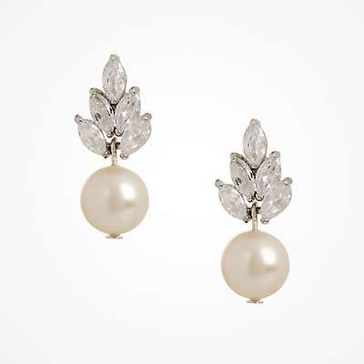 Stephanie Browne Jewellery Accessories Earrings