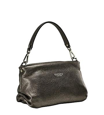 438deff48128 The Andorra Italian Leather Cross-Body £165.00. The Carina Shrug Italian  Leather Handbag £150.00