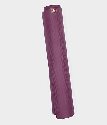 manduka yoga mats yoga towels and clothing rh manduka com