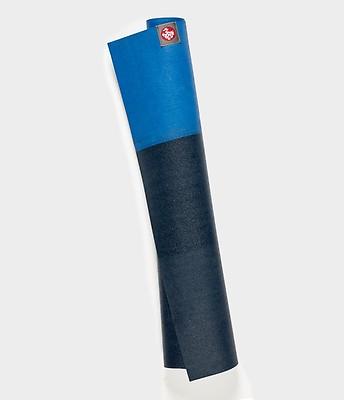 Manduka | Portable Yoga Mat | eKO Superlite Travel Mat