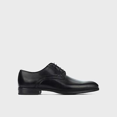 7f9c9239 Zapatos y Tacones de Piel | Martinelli Tienda Oficial