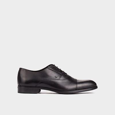 d574a37da75 Zapatos y Tacones de Piel | Martinelli Tienda Oficial