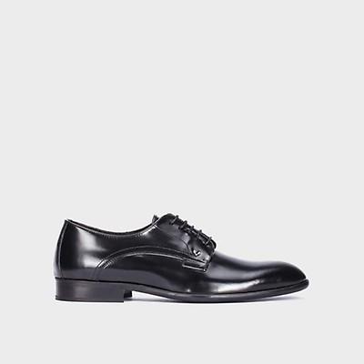 Y De PielMartinelli Tacones Tienda Zapatos Oficial wX0P8knO