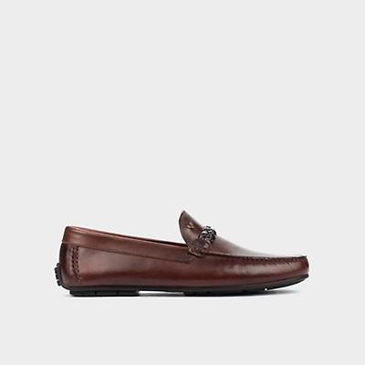 268eb19b Zapatos y Tacones de Piel | Martinelli Tienda Oficial