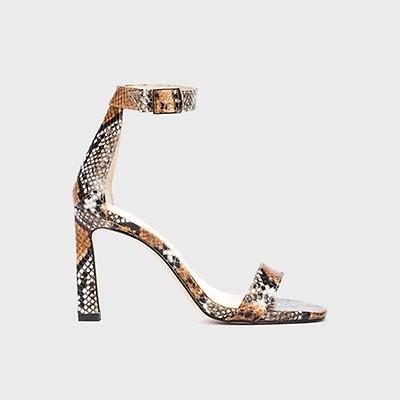 2bf7d0248d Zapatos y Tacones de Piel | Martinelli Tienda Oficial