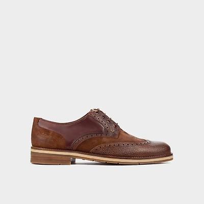 5ea43e6be78 Zapatos y Tacones de Piel | Martinelli Tienda Oficial