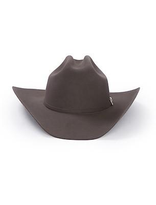 e5f1af24ac7 Skyline 6X Cowboy Hat