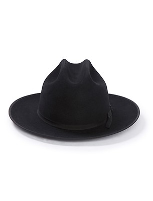 fe200f519f532 Open Road 6X Cowboy Hat
