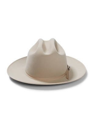 Open Road Royal Deluxe Hat 98ebb1f1e2b