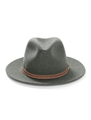 Explorer Outdoor Hat 71fbb9527c4