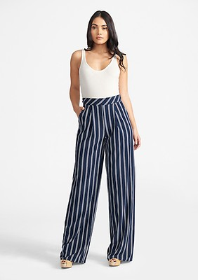 ed1c0c6a9b3 Tall Lux Off Shoulder Jumpsuit ·  69.90 · Tall Palazzo Flare Pants