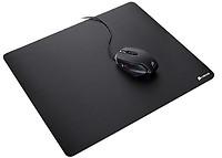 "11.88/"" x 8.75/"" NEW Ideazon Vanguard Saga of Heroes FragMat Gaming Mousepad"