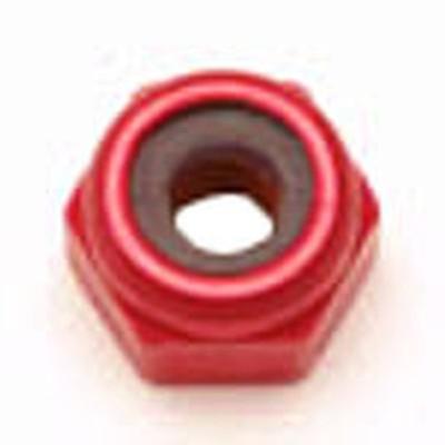 Kwikset 800HELIP-514 Hawthorne Single Cylinder Exterior Handleset Iron Black Finish B000M0U80A