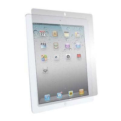 Apple new iPad (3rd Gen.) Screen Protection