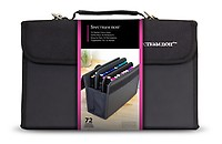 Spectrum Noir SN-STO-UCB Storage Bag