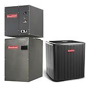 Heat & Cool | The most trusted HVAC retailer online Daikin Faq Pvju Condensate Pump Wiring Diagram on