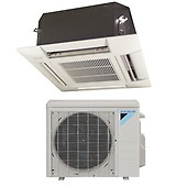 Heat & Cool | The most trusted HVAC retailer online