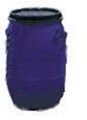 uk availability 60749 4daea Sure Shot Ballast Barrel