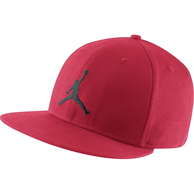 087184b7b5107 Nike Jordan Jumpman Fitted Hat - UK Basketball Specialist - SwiSh ...