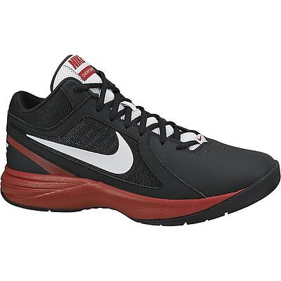 0cf325f97032 Nike Basketball Zoom Rev 2017 Basketball Boot Shoe - UK Basketball ...