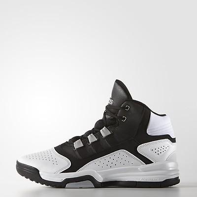 low priced cc5d9 e609d Nike Jordan Ultra.Fly Shoe Basketball Boot Shoe £109.20 £54.60 · Adidas  Amplify