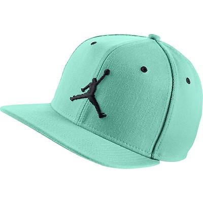 39f5c11bd8a Nike Jordan Jumpman Snapback Cap Hat - UK Basketball Specialist ...