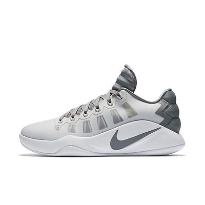3d332dd6c882 Nike Hyperdunk 2014 - UK Basketball Specialist - SwiSh Basketball