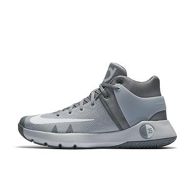 online retailer 431f5 4f7b4 Nike KD Trey 5 IV Basketball Shoe