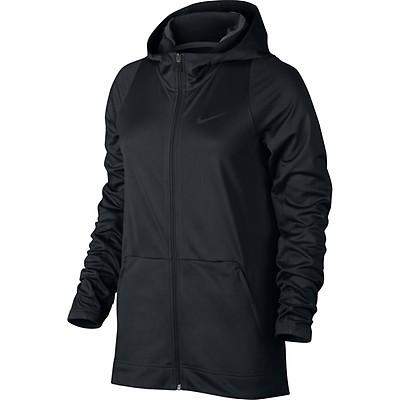 Nike Womens Basketball Hyper Elite Jacket - UK Basketball Specialist ... 56c010157b2f