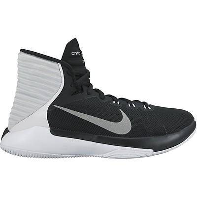 6831a87ec95424 Nike Womens Basketball Prime Hype DF 2016 Basketball Boot/Shoe - UK ...
