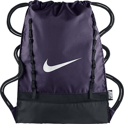 4ff6c408977c Nike Basketball Hoops Elite Gym Sack £16.10 · Nike Brasilia 7 Training Gym  Sack