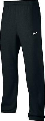 1798dfdee583 Nike Jordan Sportswear Jumpman Air Camo Fleece Pants - UK Basketball ...
