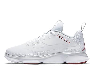 the best attitude 6f5cc 9023f Nike Jordan Impact Training Shoe