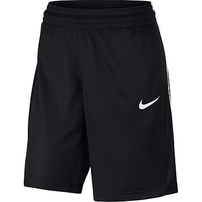 91053e3b2c10 Nike Womens Basketball Dry Shorts - UK Basketball Specialist - SwiSh ...