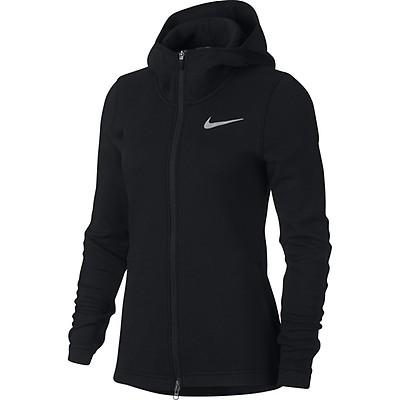 8b4a1f09a5 Nike Womens Basketball Hyper Elite Jacket - UK Basketball Specialist ...