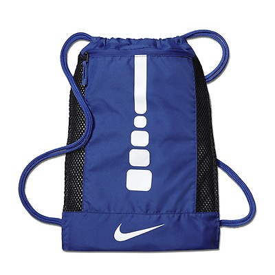 8797664a784b Nike Basketball Hoops Elite Gym Sack - UK Basketball Specialist ...