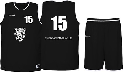 d8058054b749 CHENEY SCHOOL - Basketball Kit (Youth   Adult Sizes - Unisex or Women s ...