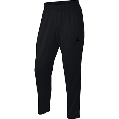 801c902444c Nike Jordan Therma 23 Tech Full Zip Training Hoodie - UK Basketball ...